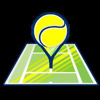 TennisLok